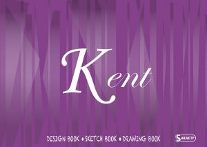 limited_kent_book