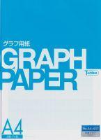 sakae テクニカルペーパーネットショップ グラフ用紙